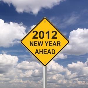 2012-Year-Ahead-300x300