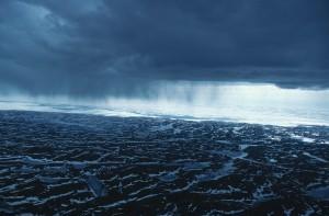87580976-Stormy-Seas-300x197
