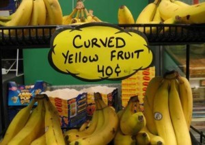 Clearly-Labelled-Bananas-300x212