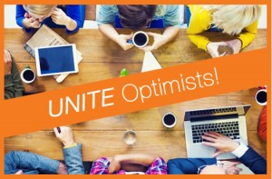 unite-optimists